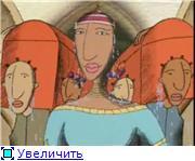 tsar-solomon-i-seks